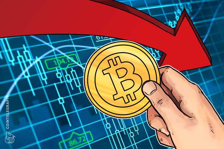 The Best Bitcoin Trading Sites