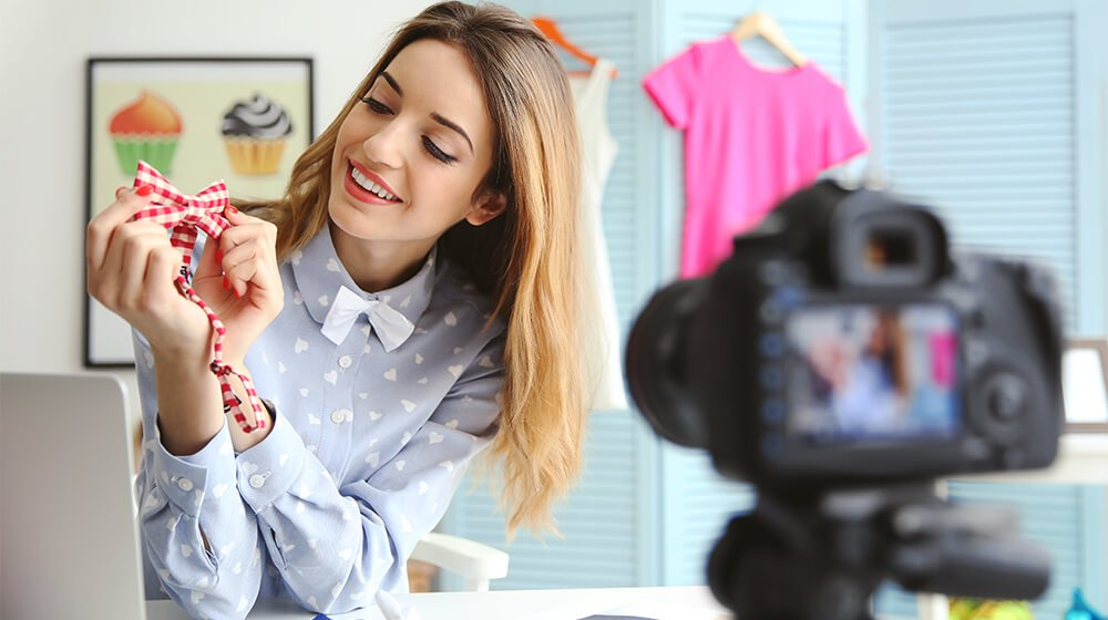 Some Effective Marketing Video Tips for Your Small Business