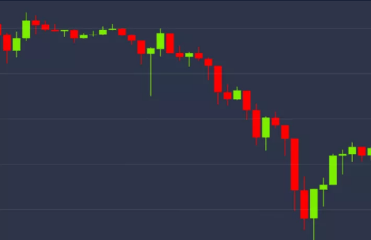 Bitcoin Price Drop May Be a Bear Trap, Options Market Suggests