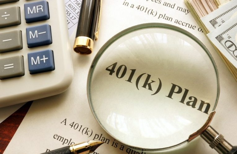 3 Ways You Can Lose the Free Money of a 401(k) Match