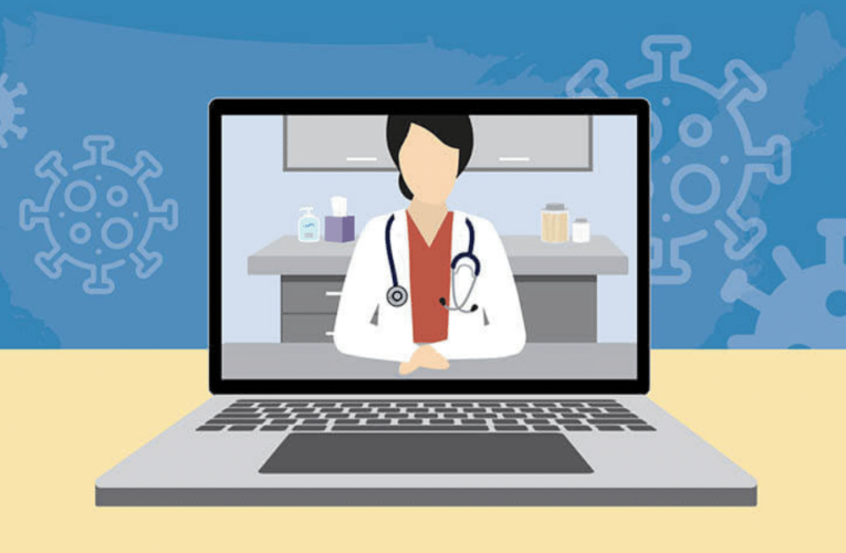 Here's How Telehealth Can Save You Time and Money