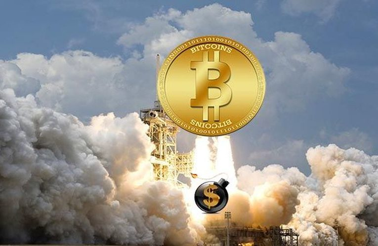Bitcoin could soar to $100,000 by the end of next year as demand rapidly exceeds supply, a crypto investor says