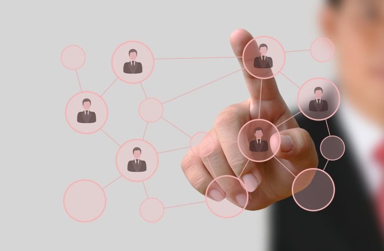 What Is 'Connection Marketing'?