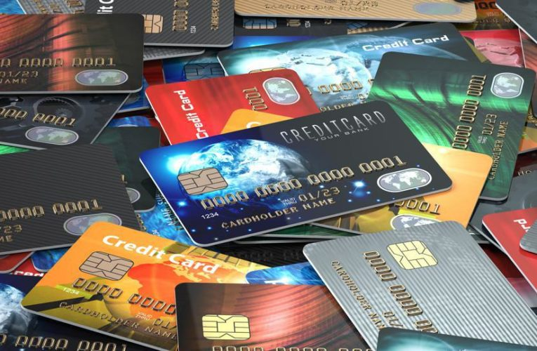 3 Things to Consider When Choosing a Credit Card