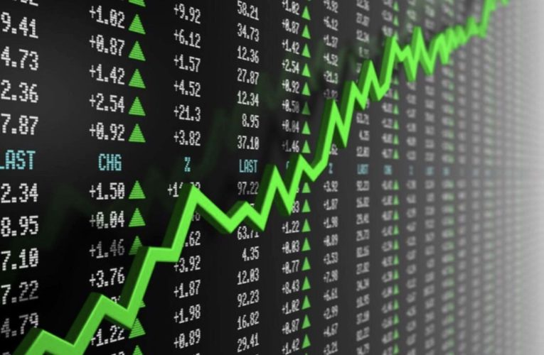 A Guide to Stock Trading for Beginners