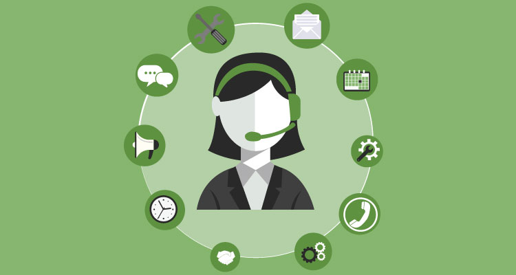 Why Virtual Assistants Are a Must for Businesses