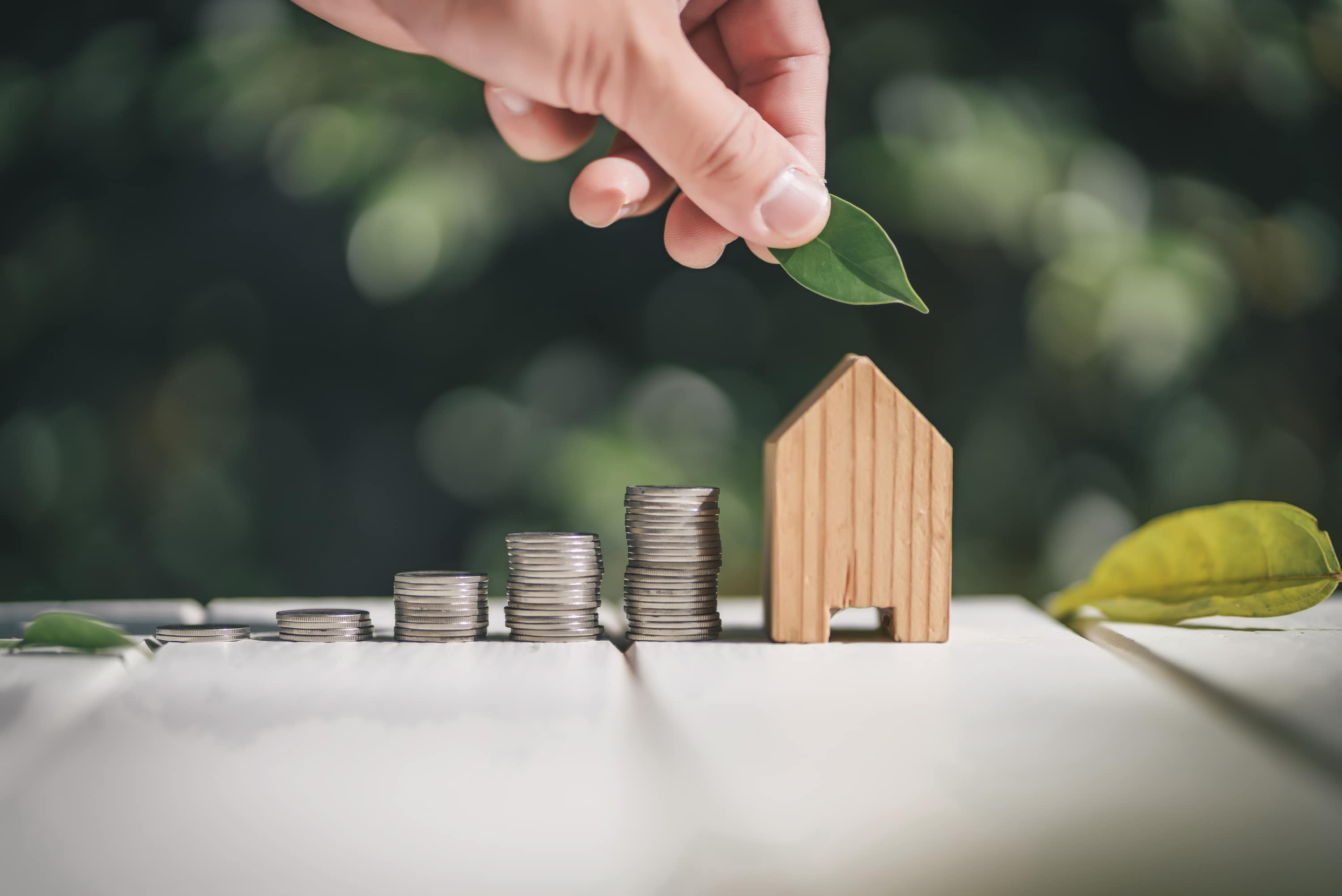 Some Small Purchases You Can Make Now to Save Money in the Long Run