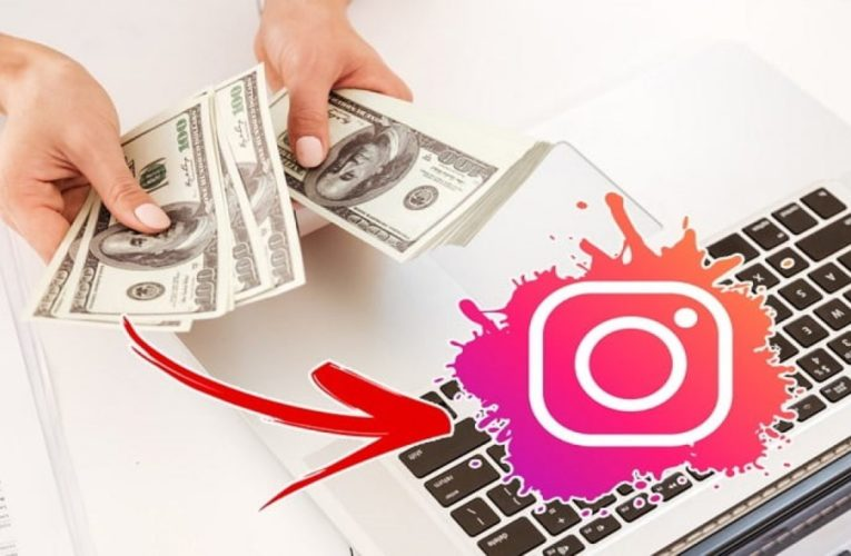 Instagram Lets More Users Make Money With Fan Badges