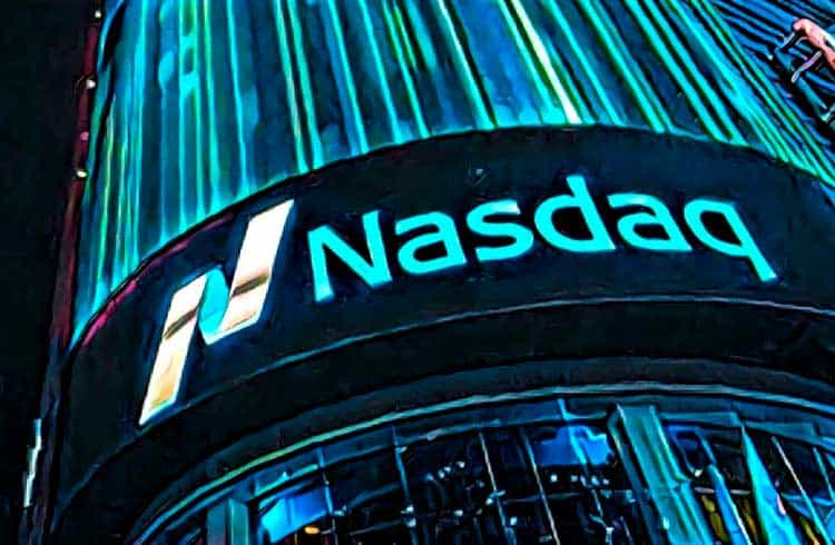 New Finance Chief Makes Nasdaq One Of Few S&P 500 Companies With Women In The CEO And CFO Role