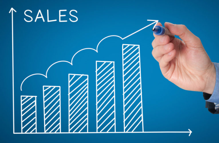 How To Maximise Your Company Sales Using Third Party Testimonials