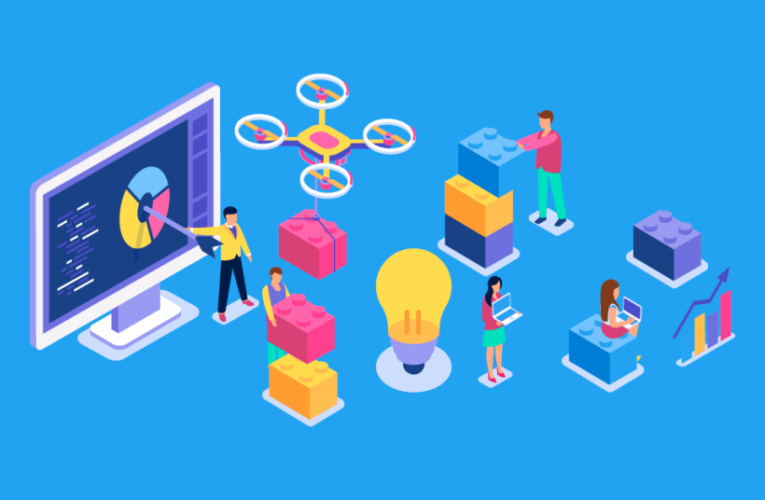 HR Role in Startups