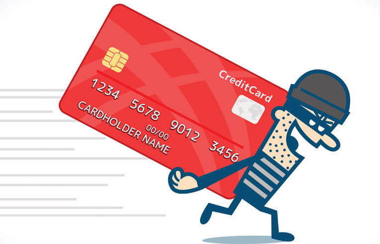 7 Tips to Avoid Credit Card Fraud